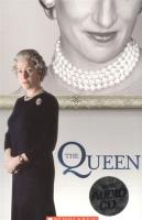 The Queen. Level 3 (+ CD)